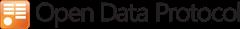 OData_logo_MS_small
